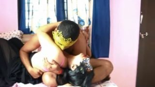 Dever Bhabhi Sex With Neighbour with Hindi Audio