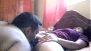 Desi Bhabhi Sex Download Punjabi Couple Enjoy Sex hardcore